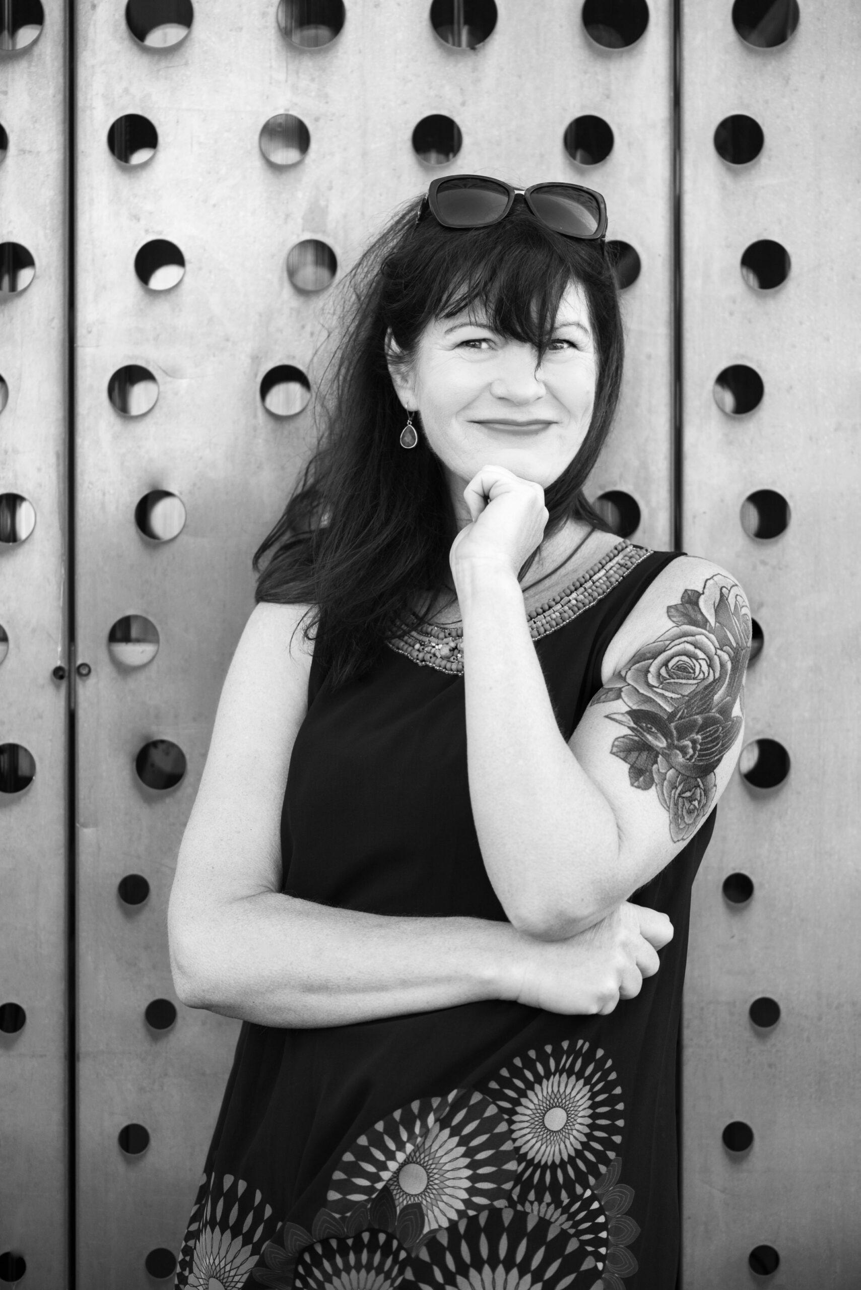 Marisa Reichwald | Coaching mit Herz