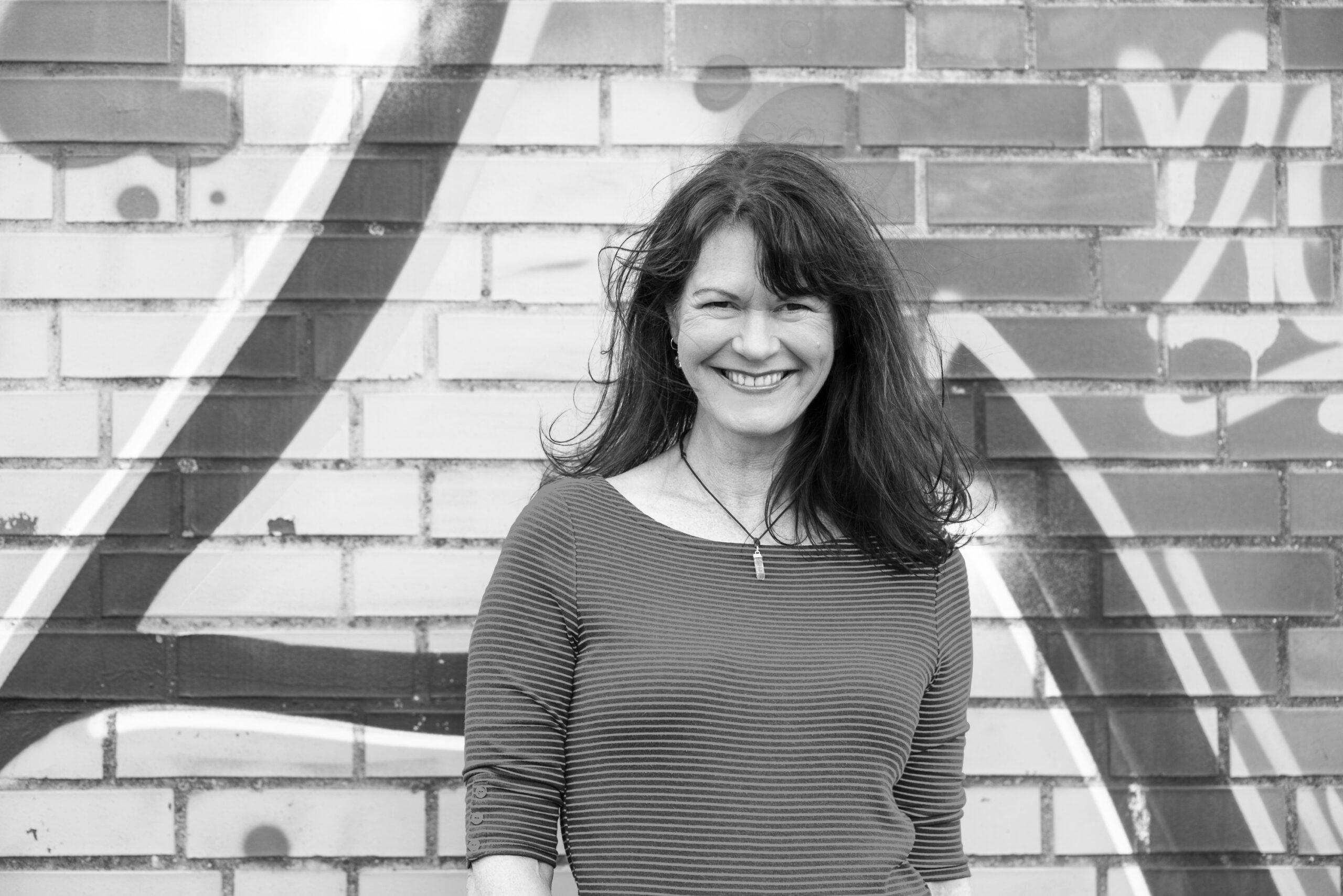 Marisa Reichwald | Heilpraktikerin & Coach